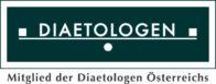 Logo_4c_neu_Mitglied